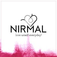 NIRMAL - HAIR, BEAUTY & BRIDAL SALON.
