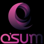 Osum Salon & Spa.