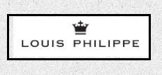 Louis Philippe.