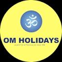 Om Holidays.