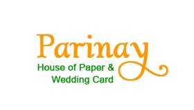 Parinay Cards.