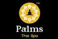 Palms Thai Spa & Salon Pvt. Ltd.