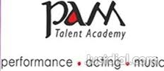 Pam Talent Academy.