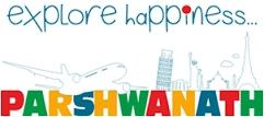 Parshwanath Holidays.