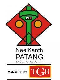 Neelkanth Patang Restaurant.