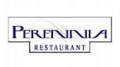 Perennia Restaurant.