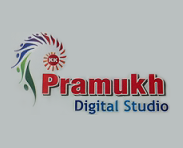 Pramukh Digital Studio