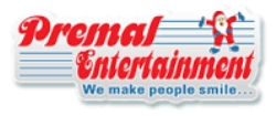 Premal Entertainment & Events.