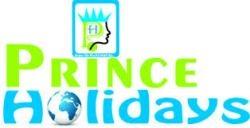 Prince Holidays.