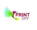 Willson Print City Ltd.
