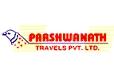 Parshwanath Travels Pvt. Ltd.