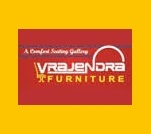 VRAJENDRA FURNITURE.