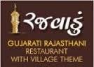 Rajwadu Restaurant.