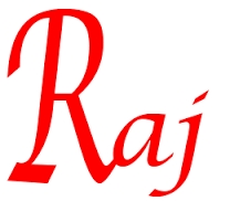 Raj Photos & Graphics.