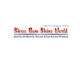 Shree Ram Shine World.