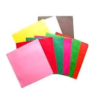 Shri Rang Paper Co.