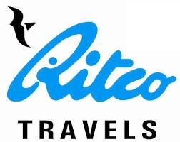 Ritco Travels & Tours Pvt. Ltd.