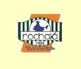 Rochaka Foods.