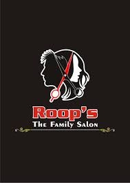 Roop's The Family Salon