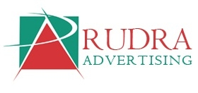 Rudra Advertising.
