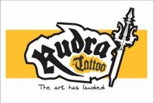 Rudra Tattoo