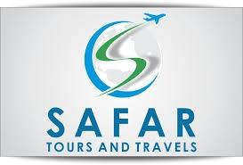 Safar International Tours.