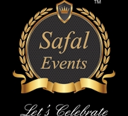 Safal Events.