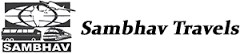 Sambhav Travels Pvt.Ltd.