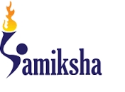 SAMIKSHA GROUP PVT.LTD
