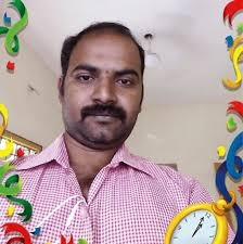 Shastri Praveen Chandra A. Bhatt.