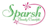 Sparsh Beauty Concepts.