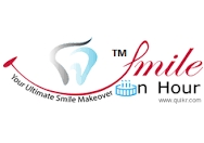 Smile in Hour Cosmetic Clinic