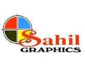 Shail Graphic.