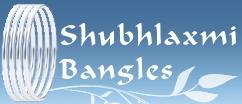Shubh Laxmi Bangles.