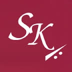Shree Krishna Jewellers.