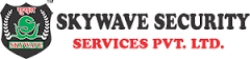 Skywave Security Service Pvt. Ltd