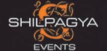 Shilpagya Events