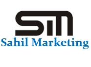 Sahil Marketing