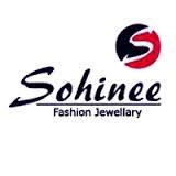 Sohinee Fashion Jewellery