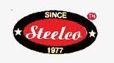 Steelco Furniture.