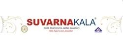 Suvarnakala Pvt. Ltd.