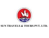 Sun Travels Tours.
