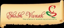 Shubh Vivah The Classic Wedding Planners
