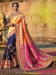 Shriji Garments.