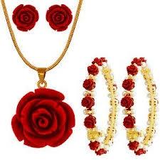 Swati Jewellers.