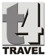 T4 Travel Private Limited.