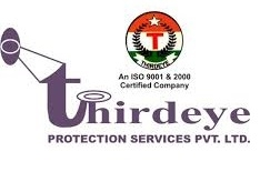 Thirdeye Protection Investigation Services Pvt. Ltd