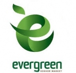 Evergreen Suparmarket