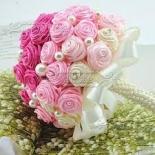 A One florist