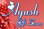 Aayush Gift Zone.